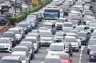 Indonesia sẽ chuyển thủ đô về Kalimantan do Jakarta quá tải, kẹt xe và sụt lún