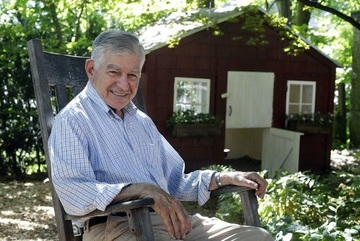 Prof Dukakis: China is undermining regional peace and security