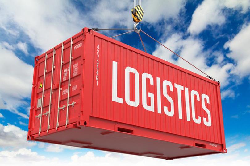 Vietnam's logistics industry receives Asian investment
