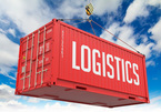 Vietnam's logistics industry receives Asian investment