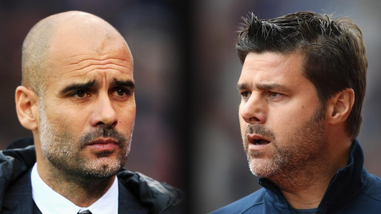 Man City nghênh đấu Tottenham: Chưa biết mèo nào cắn mỉu nào