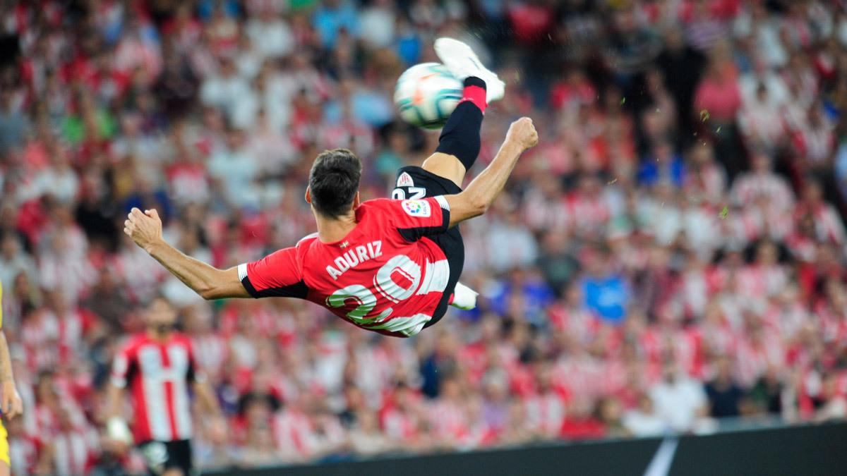 Griezmann ra mắt thảm họa, Barca thua vì siêu phẩm