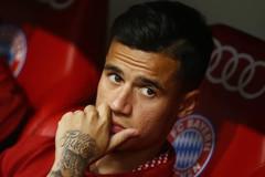"""Barcelona bất ngờ đẩy Coutinho vào """"hang hùm"""""""