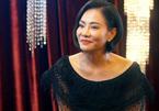 Thu Minh: 'Vợ chồng tôi đang sống khắp thế giới, không bận tâm tiền'