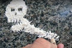 Cựu Đội trưởng đội cảnh sát hình sự ở Thái Bình bị bắt vì dùng ma túy