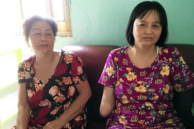 Cuộc đời bi ai của người phụ nữ bị nhà trai từ chối cưới 20 năm trước