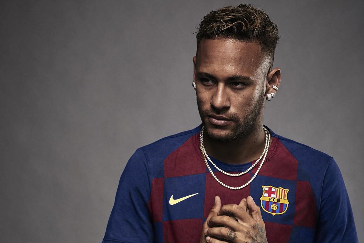 Zidane xác nhận ký Pogba, Neymar bỏ tiền để về Barca