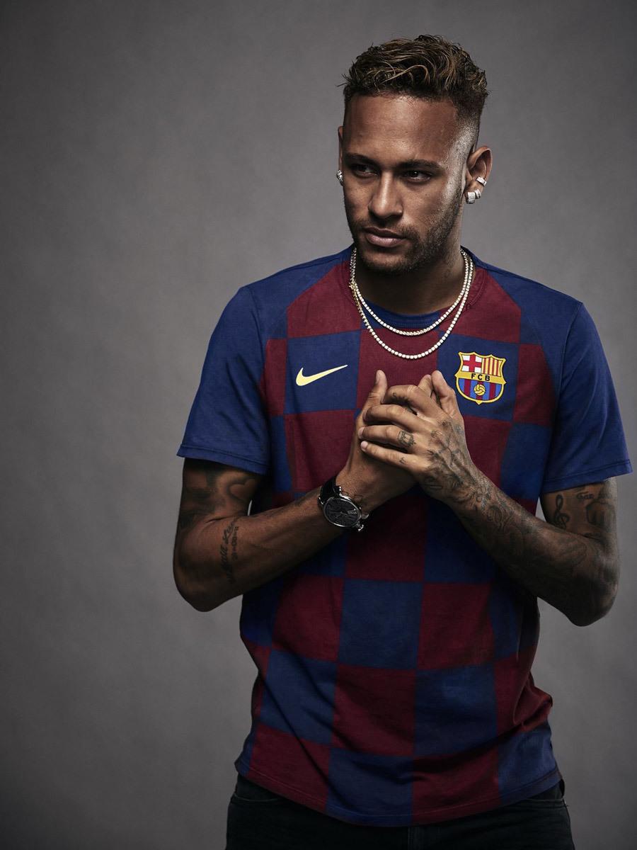 Real đạt thỏa thuận Pogba, Barca ký Neymar trong 48 giờ