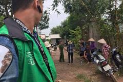 Lẻn vào trại nuôi gà, thanh niên bị điện giật chết ở Quảng Ninh
