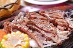 7 loại bệnh ung thư phổ biến có thể phòng ngừa nhờ những món ăn