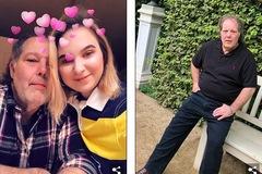 Kỳ lạ nữ sinh chết mê người đàn ông hơn 42 tuổi