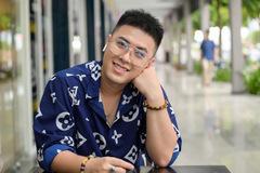 Akira Phan: 'Bị chê béo như heo, tôi hút mỡ toàn thân suốt 12 tiếng'