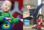 'Thần đồng Trung Quốc kiếm hàng nghìn USD/năm': Hối hận vì bỏ học, mải kiếm tiền