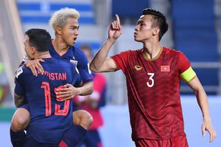 """""""Messi Thái"""" tuyên bố đánh bại Việt Nam, đứng đầu bảng G"""