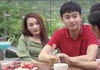Kết phim 'Về nhà đi con ngoại truyện', Thư có bầu lần 2 với Vũ, Quốc quỳ gối cầu hôn Huệ