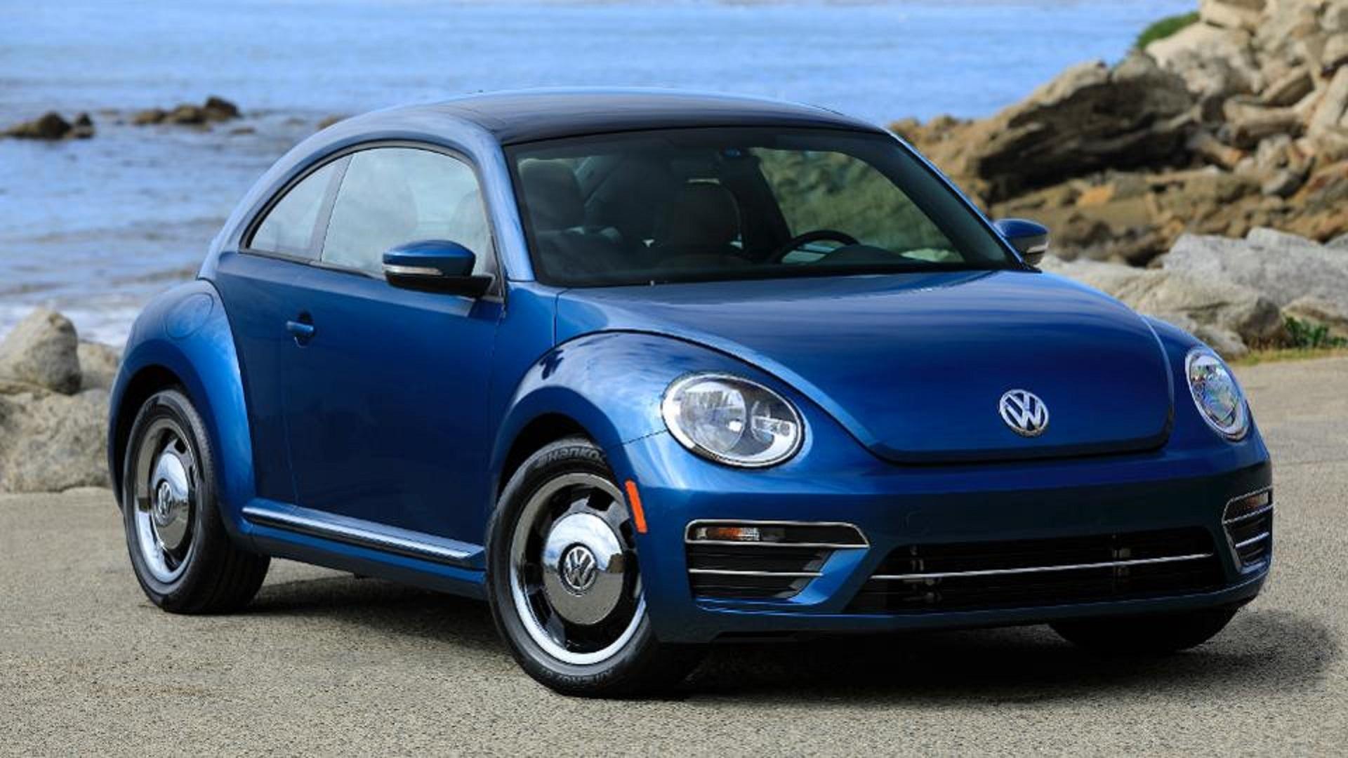 Top 10 chiếc xe ít bị trộm dòm ngó nhất tại Mỹ