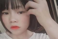Nhận cuộc gọi lạ, mẹ nữ sinh 17 tuổi mất tích ở Hà Nội lo con bị bán