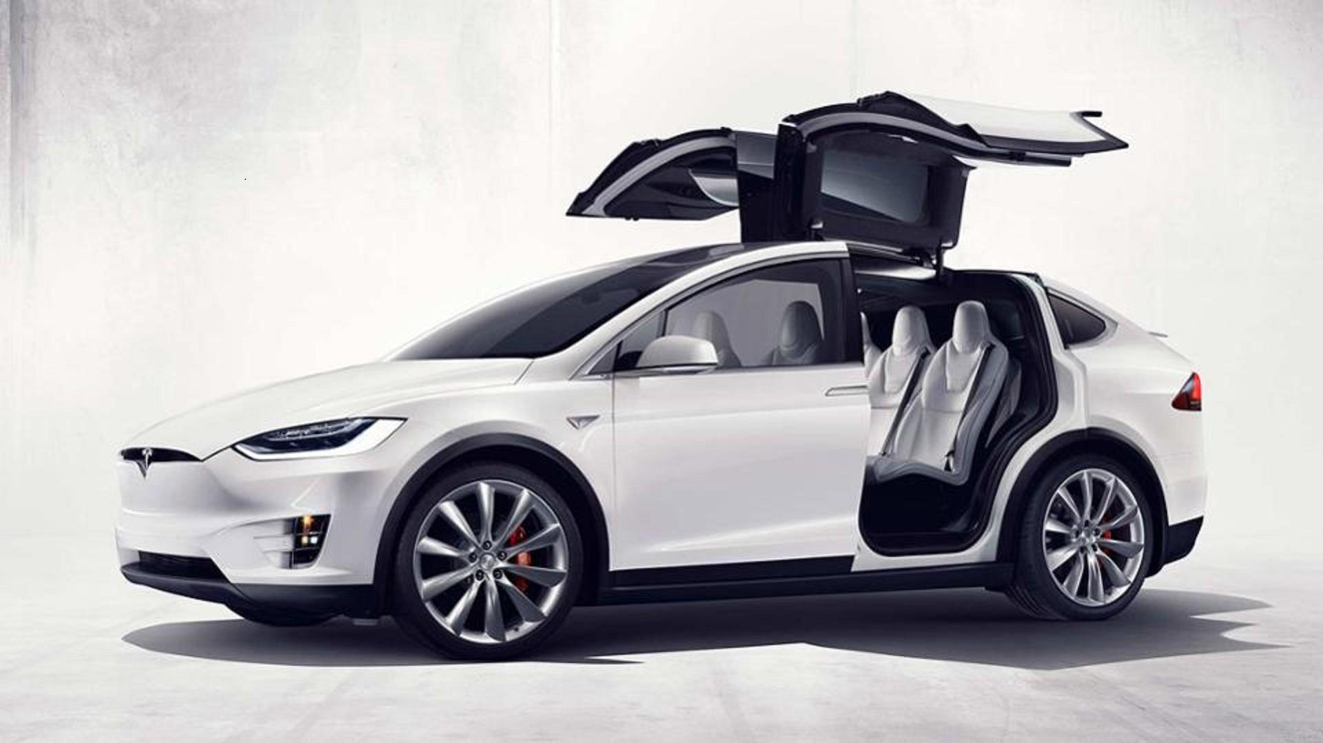 trộm xe,ô tô Mỹ,Subaru,Tesla,BMW