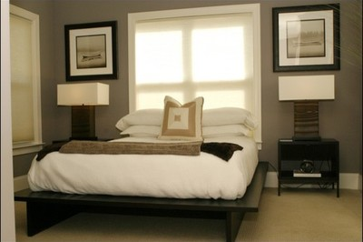 Chuyên gia phong thuỷ tiết lộ kê giườngngủ sátcửa sổ làcực xấu