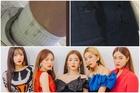 Heechul mạnh mẽ phủ nhận tin đồn hẹn hò Momo