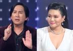 Kim Tử Long nói Ngọc Huyền không đẹp nhưng có duyên