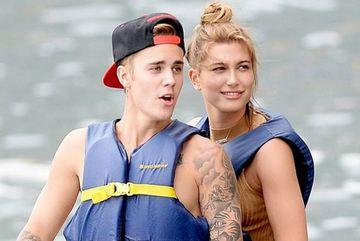 Tổ ấm cũ 8,5 triệu USD cực kỳ quyến rũ của Justin Bieber và Hailey Baldwin
