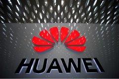 Mỹ sẽ gia hạn giấy phép mua bán công nghệ cho Huawei