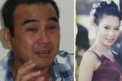 Chuyện tình 10 năm không thành của MC giàu nhất Vbiz và á hậu Việt Nam 1994