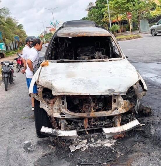Quảng Ninh,tai nạn,tai nạn giao thông