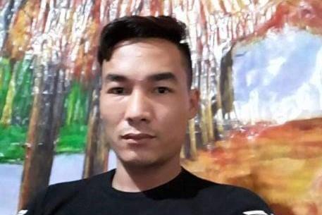 hiếp dâm,hiếp dâm trẻ em,Quảng Ninh
