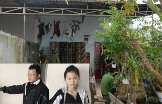 Tin pháp luật số 215, vừa báo phát hiện hơn 300 xác thai nhi, Phó tổng bị bắt