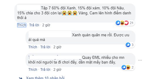 đỗ mỹ linh,Xuân Tiền,Cuộc đua kỳ thú 2019
