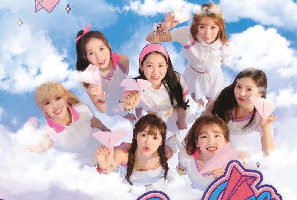 Black Pink,BTS,Sunmi,GOT7,JYP,VIXX