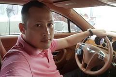 Thiếu gia Tô Công Lý bị bắt, DN đại gia những vụ 'vô tiền khoáng hậu' ở Cà Mau