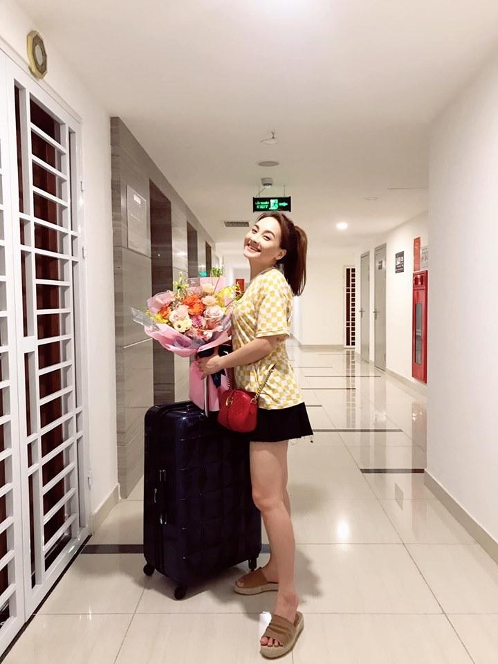 Về nhà đi con,Bảo Thanh,Quốc Trường