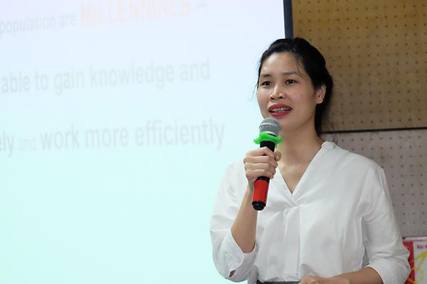CNTT,Make in Vietnam