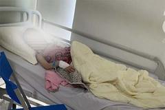 Vụ bé gái 6 tuổi nghi bị bạn của bố xâm hại tập thể trong khách sạn: VKSND TP Vinh thông tin