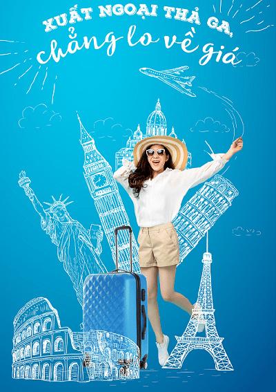 du lịch nước ngoài,chuyển vùng quốc tế
