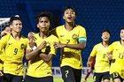 Trực tiếp U18 Malaysia vs U18 Australia: Chung kết U18 Đông Nam Á