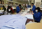 Vietnam considers safeguard measures for apparel sector under CPTPP
