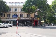 Vietnam ranks eighth for global franchise expansion