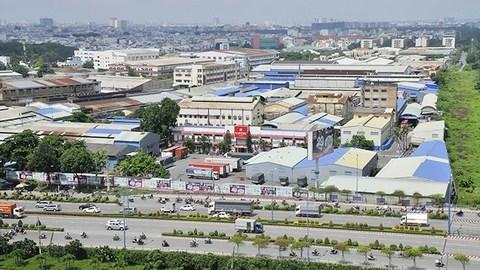 JLL Vietnam: Investors look for M&A property in Viet Nam