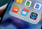 Cách tắt thông báo từ nhóm mail trên ứng dụng Mail của iOS 13