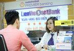 Money market loosening, despite wait for rate call
