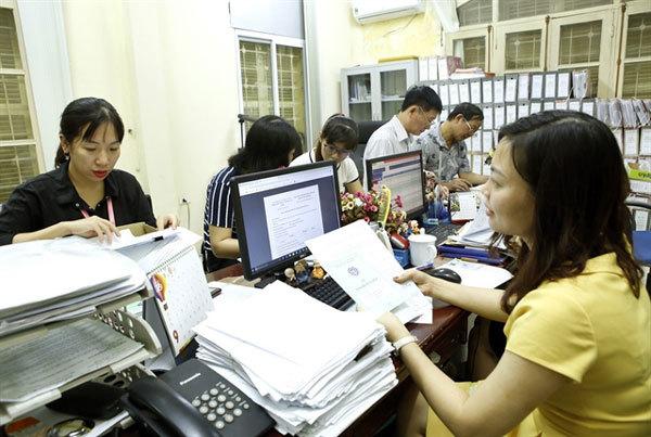 Resolution lets labourers denounce insurance payment evasion