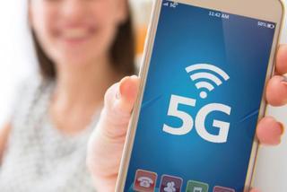 Smartphone 5G sẽ bùng nổ vào năm sau