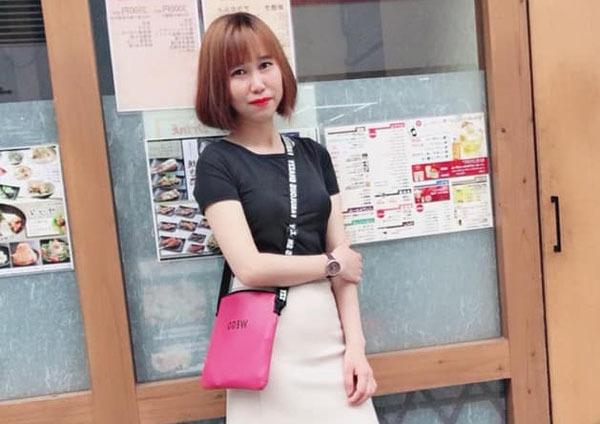 Người Việt ở Nhật,Người Việt ở nước ngoài,Xuất khẩu lao động