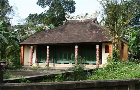 Ancient Ruong house,ancient houses,hue city,phuoc tich village,Vietnam entertainment news,Vietnam culture,Vietnam tradition,vietnam news,Vietnam beauty