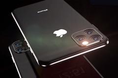 """Bất ngờ với tên gọi iPhone 2019 vừa rò rỉ, không có iPhone """"giá rẻ""""?"""