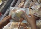 US chicken dirt-cheap in Vietnam